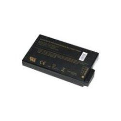 Getac - GBM9X3 - Getac Notebook Battery