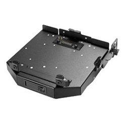 Getac - GDVPG3 - Getac Vehicle Dock - for Notebook - Proprietary - Docking