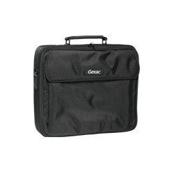 Getac - GMBCX1 - Getac Carrying Case for Notebook