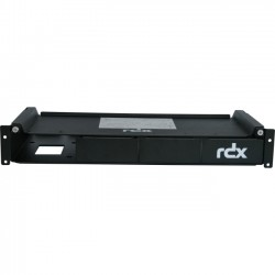 Overland Storage - 3800-RAK - Tandberg Data Rack Mount for Hard Disk Drive