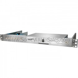 Sonicwall / Dell - 01-ssc-9212 - Sonicwall Nsa 220 / Tz 215 Rack Mount Kit