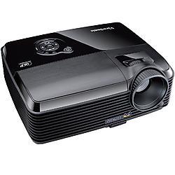 Viewsonic - PJD6211 - Viewsonic PJD6211 Multimedia Projector - 1024 x 768 XGA - 4:3 - 5.73lb
