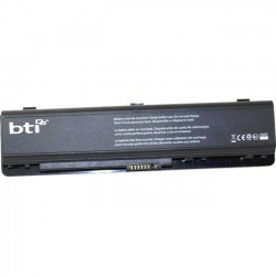 Battery Technology - AA-PLAN9AB-BTI - BTI Notebook Battery - 8400 mAh - Proprietary Battery Size, AA - Lithium Ion (Li-Ion) - 10.8 V DC
