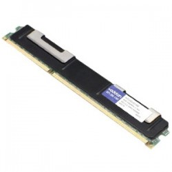 AddOn - 00D4989-AM - AddOn AM160D3SR4RN/8G x1 IBM 00D4989 Compatible Factory Original 8GB DDR3-1600MHz Registered ECC Single Rank x4 1.5V 240-pin CL11 RDIMM - 100% compatible and guaranteed to work