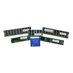 eNet Components - UCS-MR-2X324RX-C-ENA - Cisco Compatible UCS-MR-2X324RX-C - ENET Approved Mfg 64GB DDR3 SDRAM (2 x 32 GB) 1333Mhz PC3-10600 ECC REG 240PIN Dimm Memory Module - Lifetime Warranty