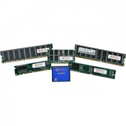 eNet Components - A9774A-ENC - HP Compatible A9774A - 4GB (4 X 1 GB) 266Mhz ECC REG Memory Module - Lifetime Warranty