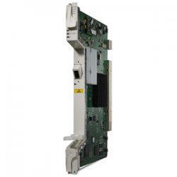 Cisco - 15454-10G-XR - Cisco 15454-10G-XR OC-192/STM-64 - 1 x XFP