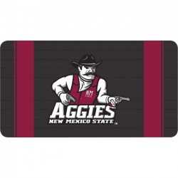 Centon Electronics - S1-PBCV1-NMS - OTM New Mexico State University Credit Card Power Bank