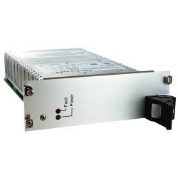Black Box Network - ACXMODH21-PS - Black Box ACXMODH21-PS Power Module - 150 W - 110 V AC, 220 V AC