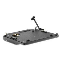 Getac - GDVPG2 - Getac Vehicle Dock - for Notebook - Docking