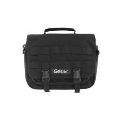 Getac - GMBCX3 - Getac Carrying Case for Tablet