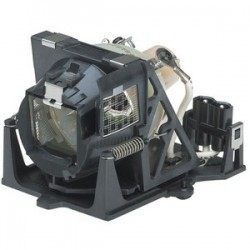 Christie Digital Systems - 03-000710-01P - Christie Digital Replacement Lamp - 250 W Projector Lamp - UHP - 2000 Hour