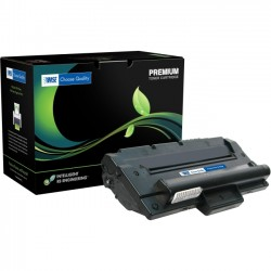 Micro Solutions - 02-23-4214 - MSE Remanufactured Toner Cartridge - Alternative for Samsung (SCX-D4200A) - Black - Laser - High Yield - 3000 Pages