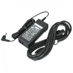 MSI - 957-16511P-101 - MSI 90W AC Adapter - 90 W Output Power