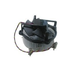 Cooling Fan/heatsink
