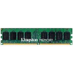 Kingston - KTD-INSP6000C/1G - Kingston 1GB DDR2 SDRAM Memory Module - 1GB (1 x 1GB) - 800MHz DDR2-800/PC2-6400 - DDR2 SDRAM