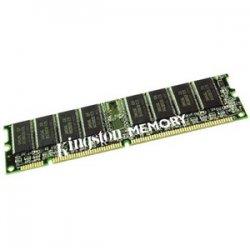 Kingston - F1G72F51 - Kingston 8GB DDR2 SDRAM Memory Module - 8GB (1 x 8GB) - 667MHz DDR2-667/PC2-5300 - DDR2 SDRAM - 240-pin DIMM