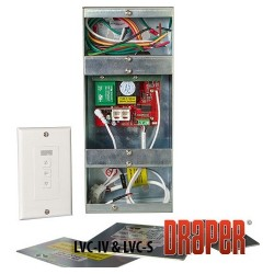 Draper - 121223 - Draper Power Accessory Kit
