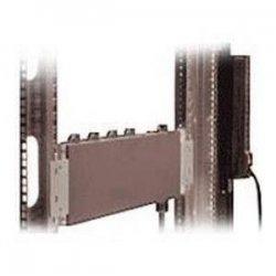 Hewlett Packard (HP) - 252663-B24 - HP Modular 3.68kVA PDU - 16 x IEC 320-C13 - 3.68kVA - Zero U Rack-mountable