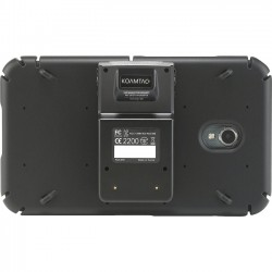 KoamTac - 363300 - KoamTac Samsung Galaxy Tab Active SmartSled Case With Charging Cable - Tablet