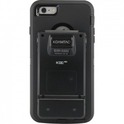KoamTac - 362500 - KoamTac Carrying Case for iPhone 6 Plus