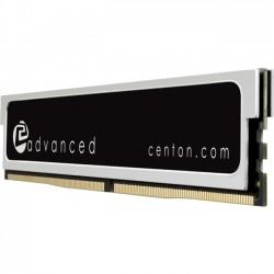 Centon Electronics - 778268-B21-CEN - Centon 16GB DDR4 SDRAM Memory Module - 16 GB - DDR4 SDRAM - 2133 MHz - ECC - Registered - 288-pin - DIMM