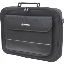 Ic Intracom Carrying Cases