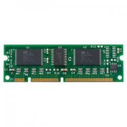 Hewlett Packard (HP) - HG283DS - HP MICR Font Card - DIMM