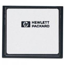 Hewlett Packard (HP) - HG283FS - HP MICR Font Card - CompactFlash (CF)