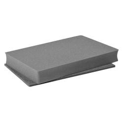 Deployable Systems - 1071 - Pelican 1075 Pick N Pluck Foam Set (1071)