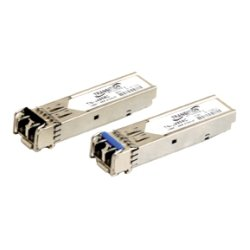 Transition Networks - TN-J4859C - Transition Networks 1000BASE-LX SFP Module - 1 x 1000Base-LX