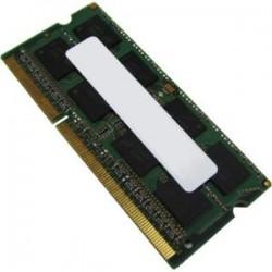 Fujitsu - FPCEM939AP - Fujitsu 4 GB DDR3L- 1600 MHz SDRAM Memory - 4 GB (1 x 4 GB) - DDR3L SDRAM - 1600 MHz DDR3L-1600/PC3-12800 - 1.35 V - Non-ECC - Unbuffered - 204-pin - SoDIMM