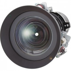 Viewsonic - LEN-011 - Viewsonic - Ultra Short Throw Lens - Designed for Projector