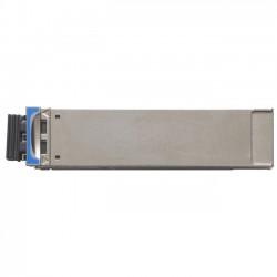Netgear - AXM762 - Netgear ProSafe AXM762 SFP+ - 1 x 10GBase-LR10