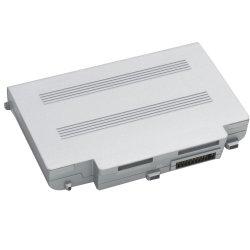 Panasonic - CF-VZSU51W - Panasonic CF-VZSU51W Lithium Ion Notebook Battery - Lithium Ion (Li-Ion)