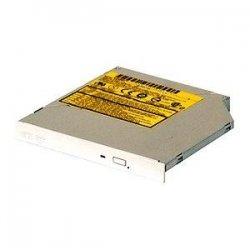 Supermicro - DVM-PNSC-824 - Supermicro 8x DVD-ROM Drive - DVD-ROM - EIDE/ATAPI - Internal