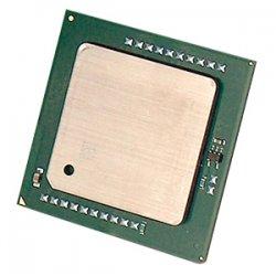 Hewlett Packard (HP) - 583381-B21-RF - HP - Ingram Certified Pre-Owned Intel Xeon DP E5530 Quad-core (4 Core) 2.40 GHz Processor Upgrade - Socket B LGA-1366 - 1 MB - 8 MB Cache - 5.86 GT/s QPI - 64-bit Processing - 45 nm - 80 W - 168.8°F (76°C) -