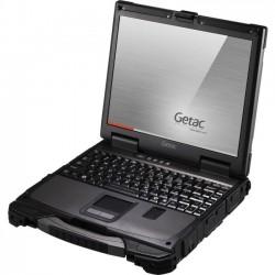 Getac - BA7335DAEFXX - Getac 13.3 LCD Notebook - Intel Core i5 (4th Gen) i5-4300M Dual-core (2 Core) 2.60 GHz - 8 GB - 500 GB HDD - Windows 7 Professional 64-bit - DVD-Writer