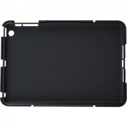 KoamTac - 361910 - KoamTac iPad Mini2 SmartSled Case - iPad mini 2 - Silicone