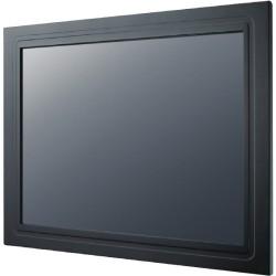 Advantech - IDS-3212ER-45SVA1E - Advantech IDS-3212 12.1 LCD Touchscreen Monitor - 35 ms - 5-wire Resistive - 800 x 600 - SVGA - 16.2 Million Colors - 700:1 - 450 Nit - LED Backlight - RoHS