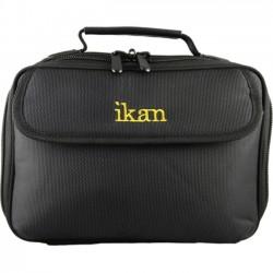 ikan - IBG-SC - ikan IBG-SC Carrying Case for Monitor - Nylon