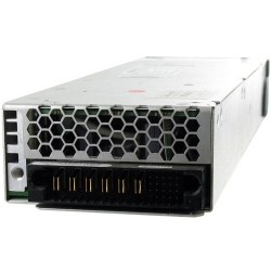 Black Box Network - ACX288-PS - Black Box ServSwitch DKM FX Matrix KVM Switch, 288 Ports, Spare Power Supply - 110 V AC, 220 V AC