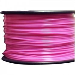 Robo 3D - abspink - ROBO 3D Pulsar Pink ABS - Pulsar Pink