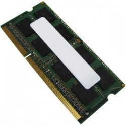 Fujitsu - FPCEM940AP - Fujitsu 8 GB DDR3L- 1600 MHz SDRAM Memory - 8 GB - DDR3L SDRAM - 1600 MHz DDR3L-1600/PC3-12800 - 1.35 V - Non-ECC - Unbuffered - 204-pin - SoDIMM