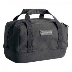 Garmin - 010-11273-00 - Garmin 010-11273-00 Carrying Case for Portable GPS Navigator