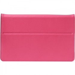 Amazon.com - B011LRVCTS - Amazon 03T00005-PNK Carrying Case for 7 Tablet - Pink - Polyurethane