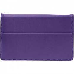 Amazon.com - B011LRV63U - Amazon 03T00005-PUR Carrying Case for 7 Tablet - Purple - Polyurethane