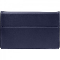 Amazon.com - B011LRVJAK - Amazon 03T00005-NVY Carrying Case for 7 Tablet - Navy - Polyurethane