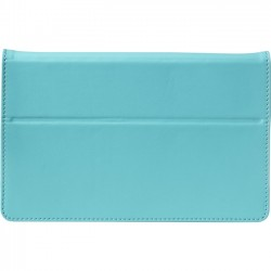 Amazon.com - B011LRVPZE - Amazon 03T00005-TURQ Carrying Case for 7 Tablet - Turquoise - Polyurethane