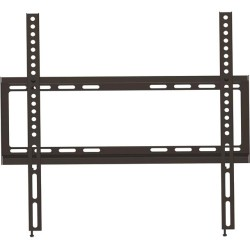 Inland Products - 05438 - Inland 05438 Wall Mount for TV - 55 Screen Support - 77.16 lb Load Capacity